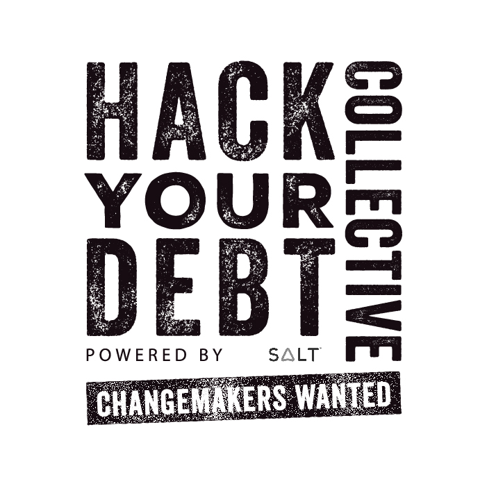 Hack-Your-Debt-2.jpg