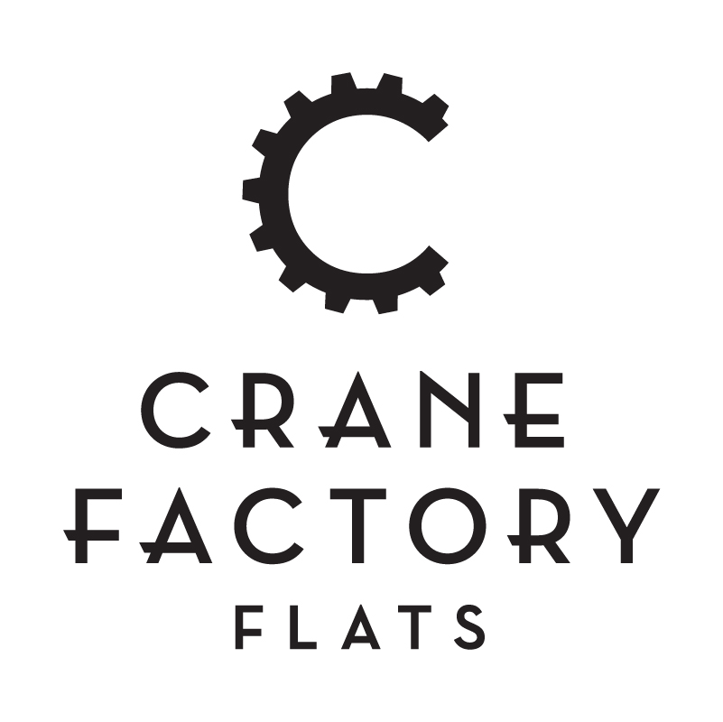 Crane Factory Flats Apartments