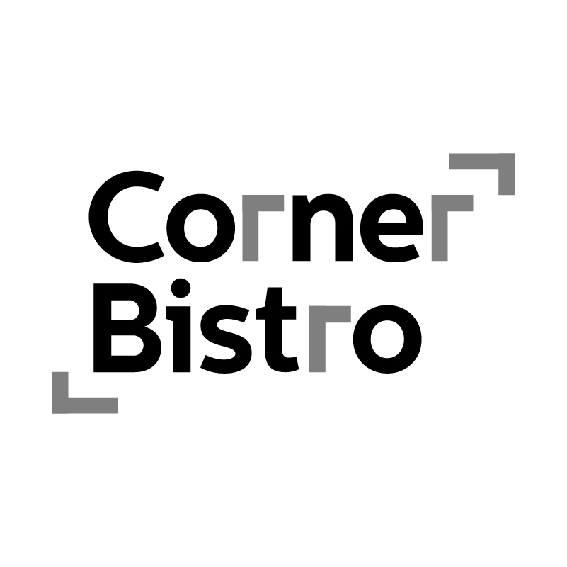 Corner Bistro.jpg