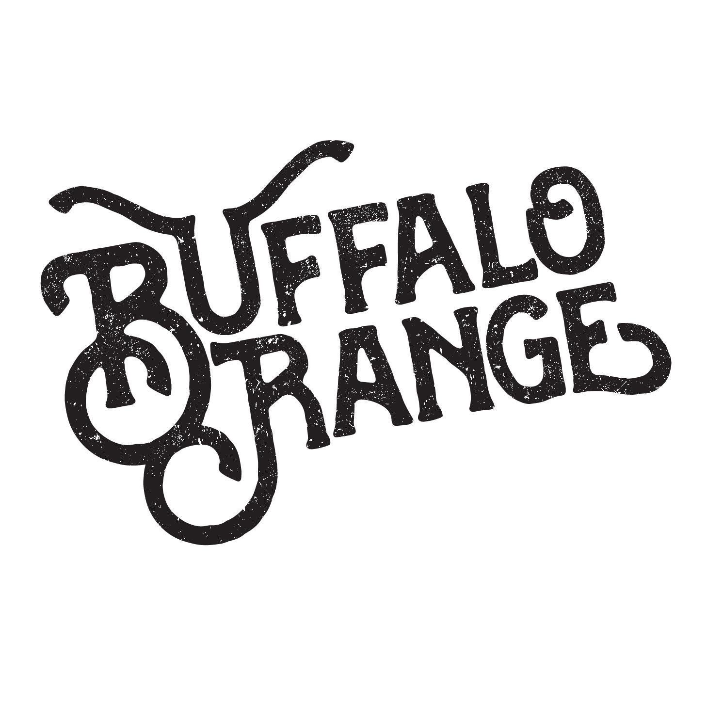 Buffalo-Range-17.jpg