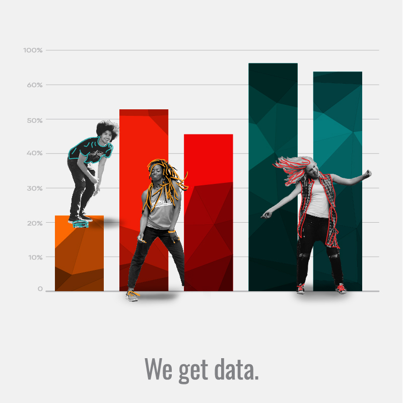 TMI-Strategy-design-we-get-data.jpg