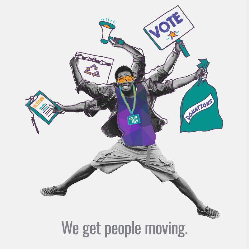 TMI-Strategy-people-moving.jpg