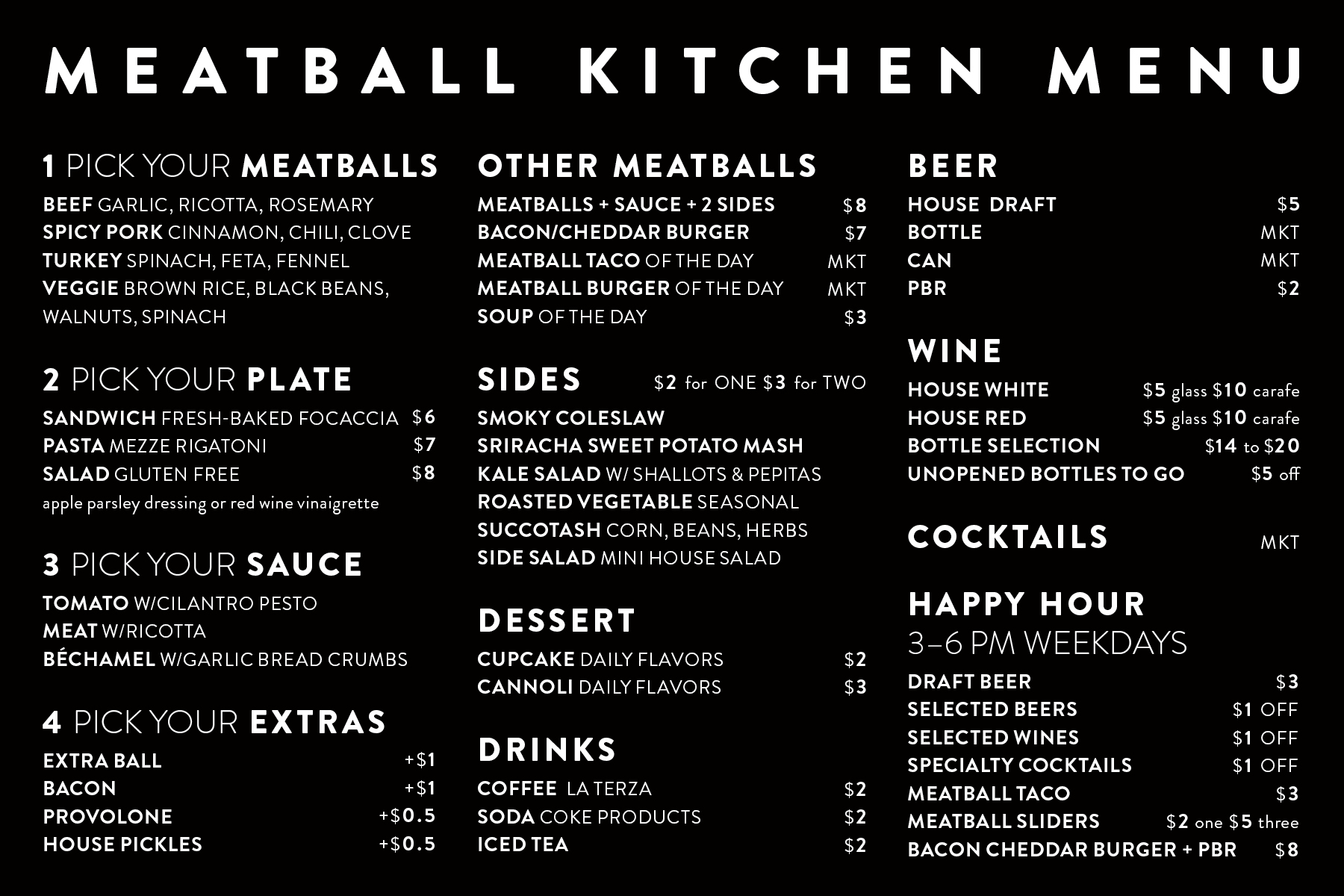 Meatball-Kitchen-Flier-2