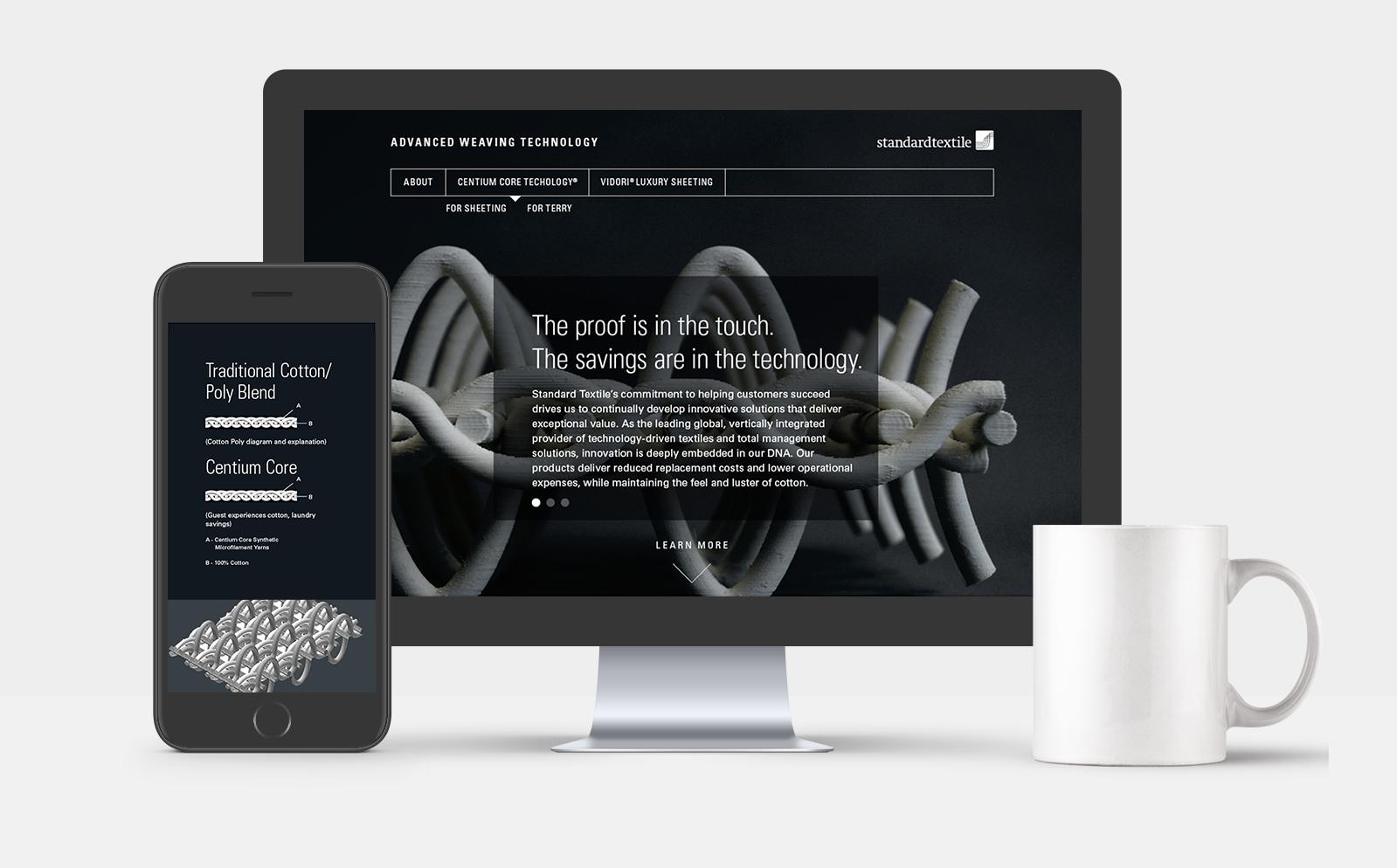 Centium-Web.jpg