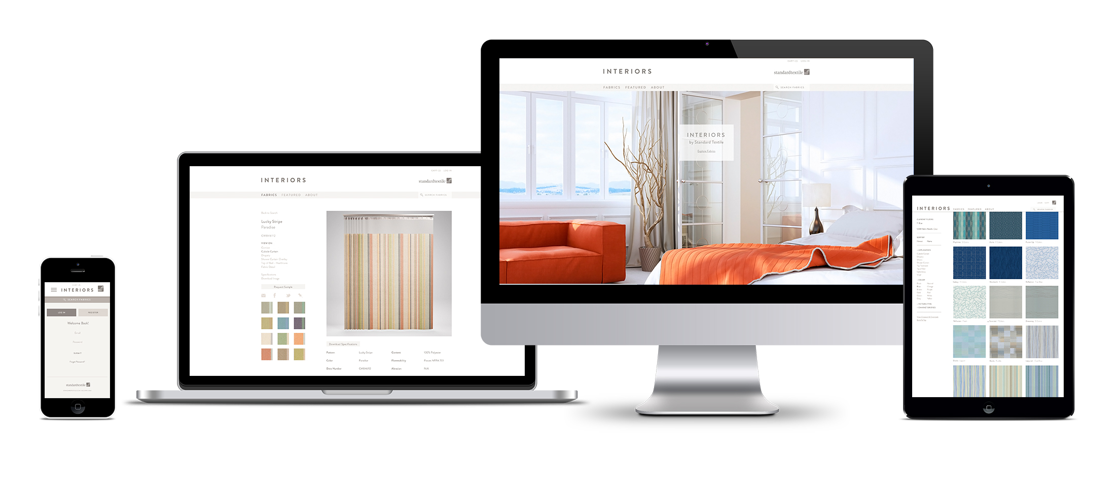 interiors_responsive.jpg