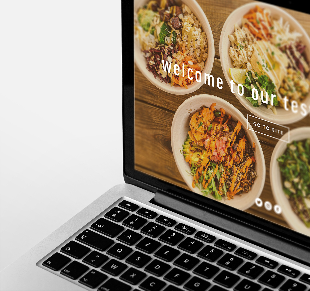 della-web-mockup-1.jpg