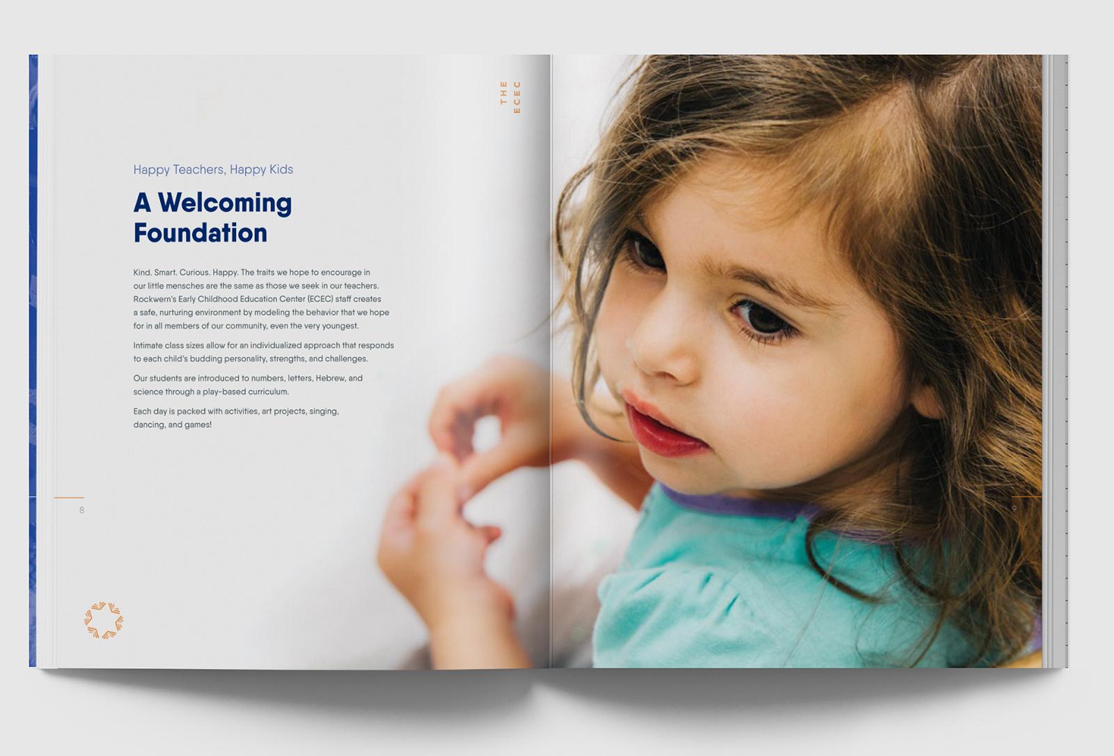 Rockwern-brochure-spread-2.jpg