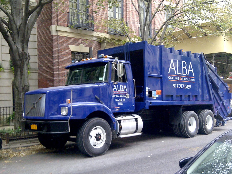 Truck06.jpg