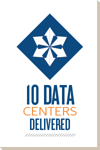 CAPTO_Strategy_Outcomes_Data_Centers.png