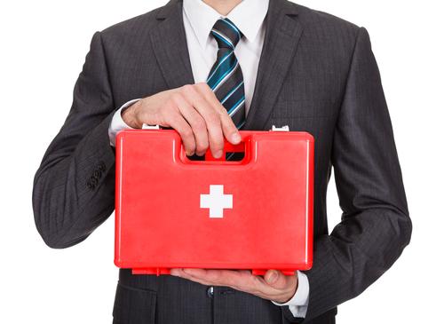 Payer-Side-Insurance-Advisory