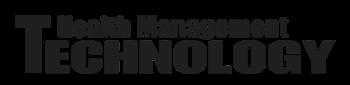 HMT_logo1.png