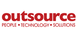 outsource-magazine-logo.png