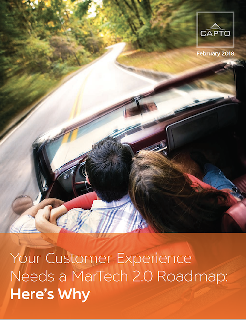 2018-02-02-Capto-Marketing Your Marketing Technology Needs a Roadmap 500x650 COVER v1.0.png