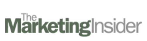 TheMarketingInsider_logo.png