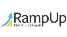 LiveRamp-RampUp.jpg