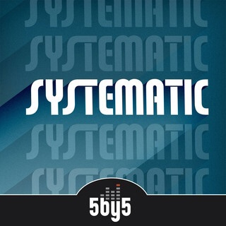 Systematic, Episode 82