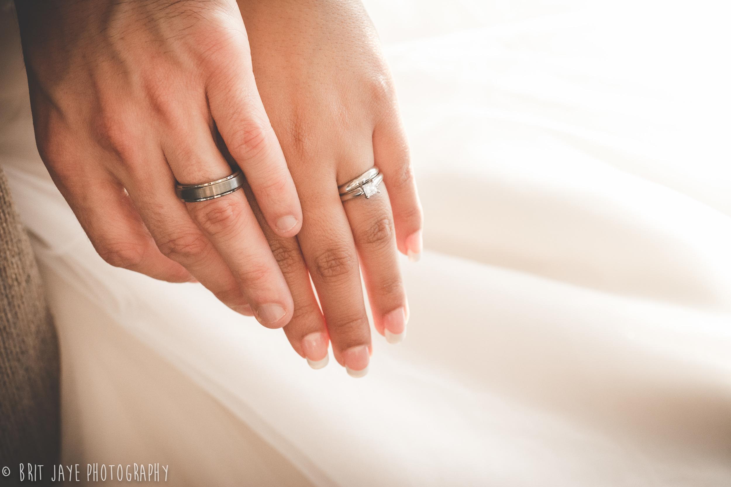 WeddingHandsRingPhoto