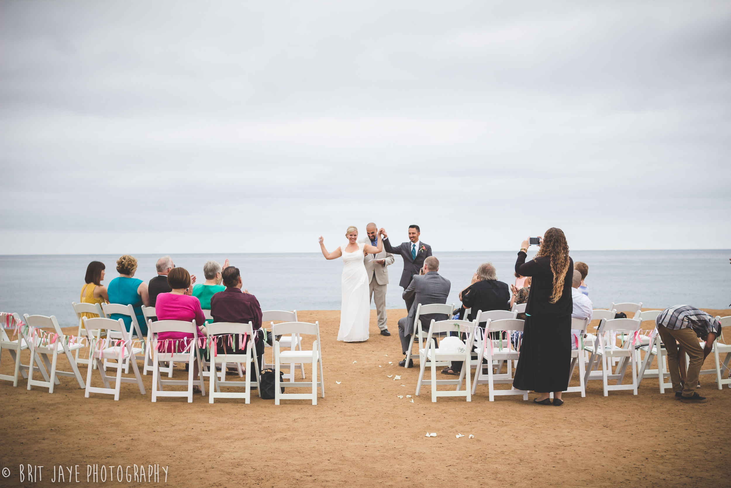 sunsetcliffswedding-103.jpg