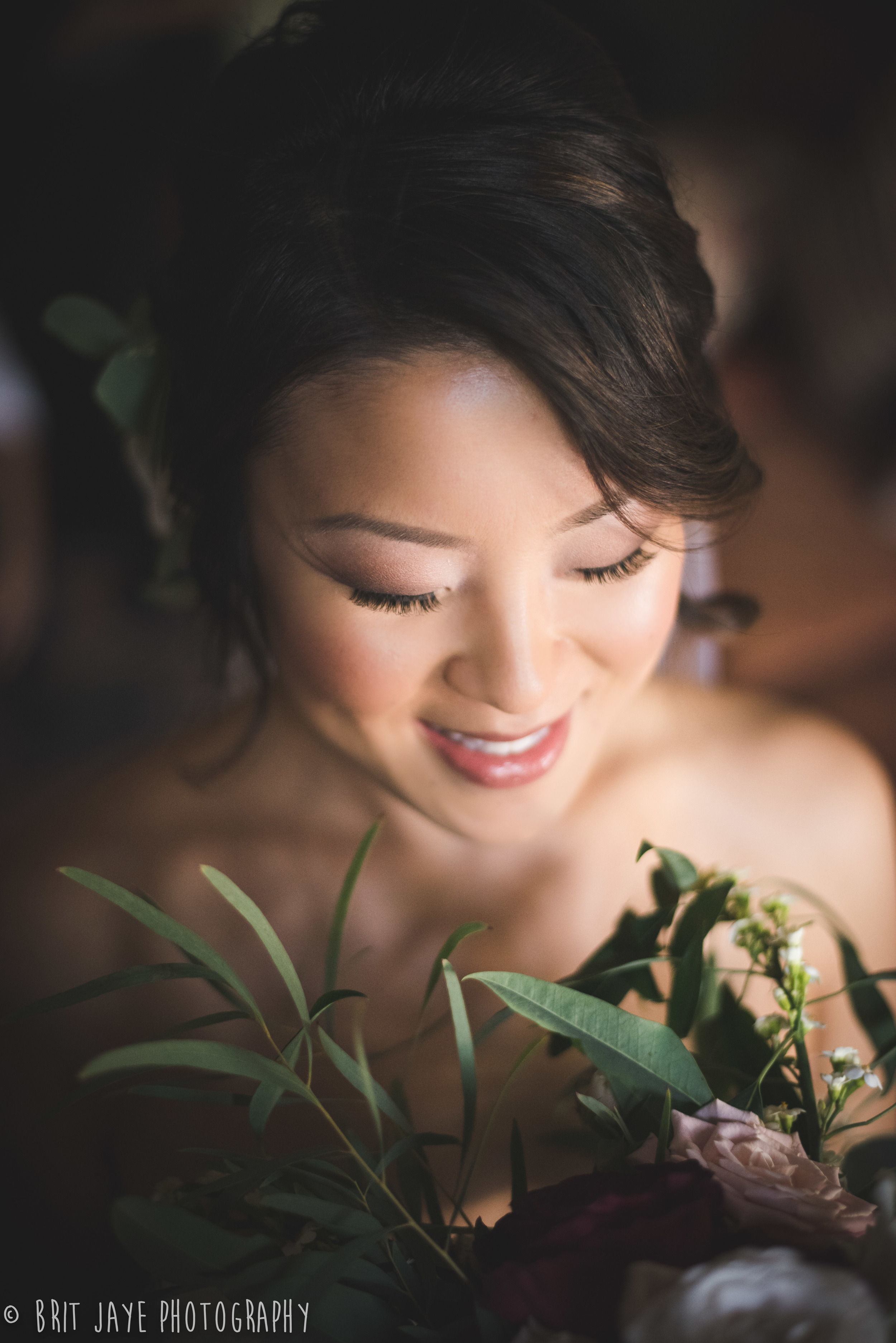 Romantic Estate Wedding-1-34.jpg