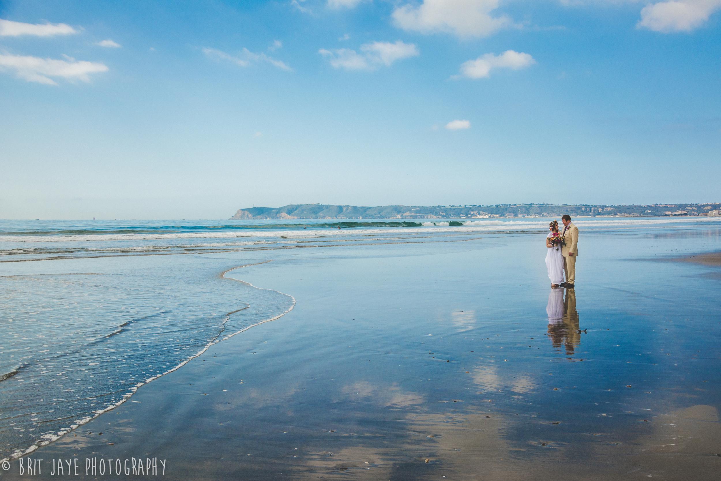 Coronado Wedding-25.jpg