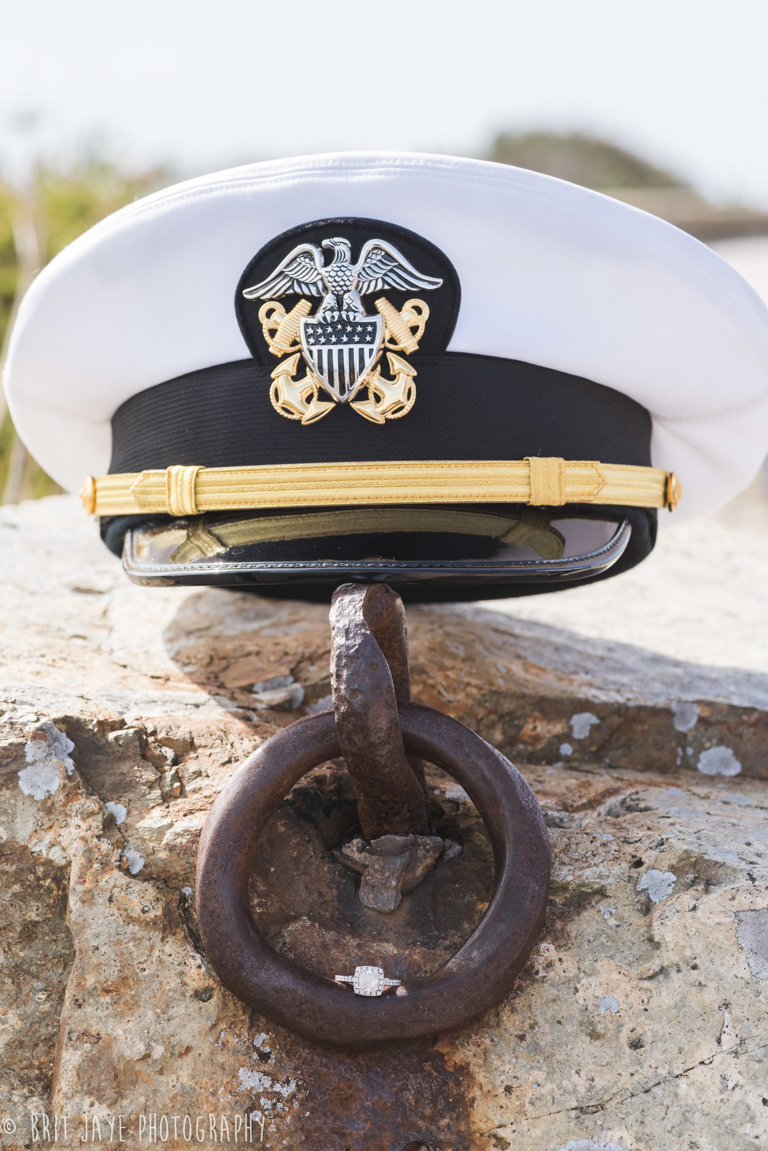 Military_Engagement_Ring_Photo_Inspiration