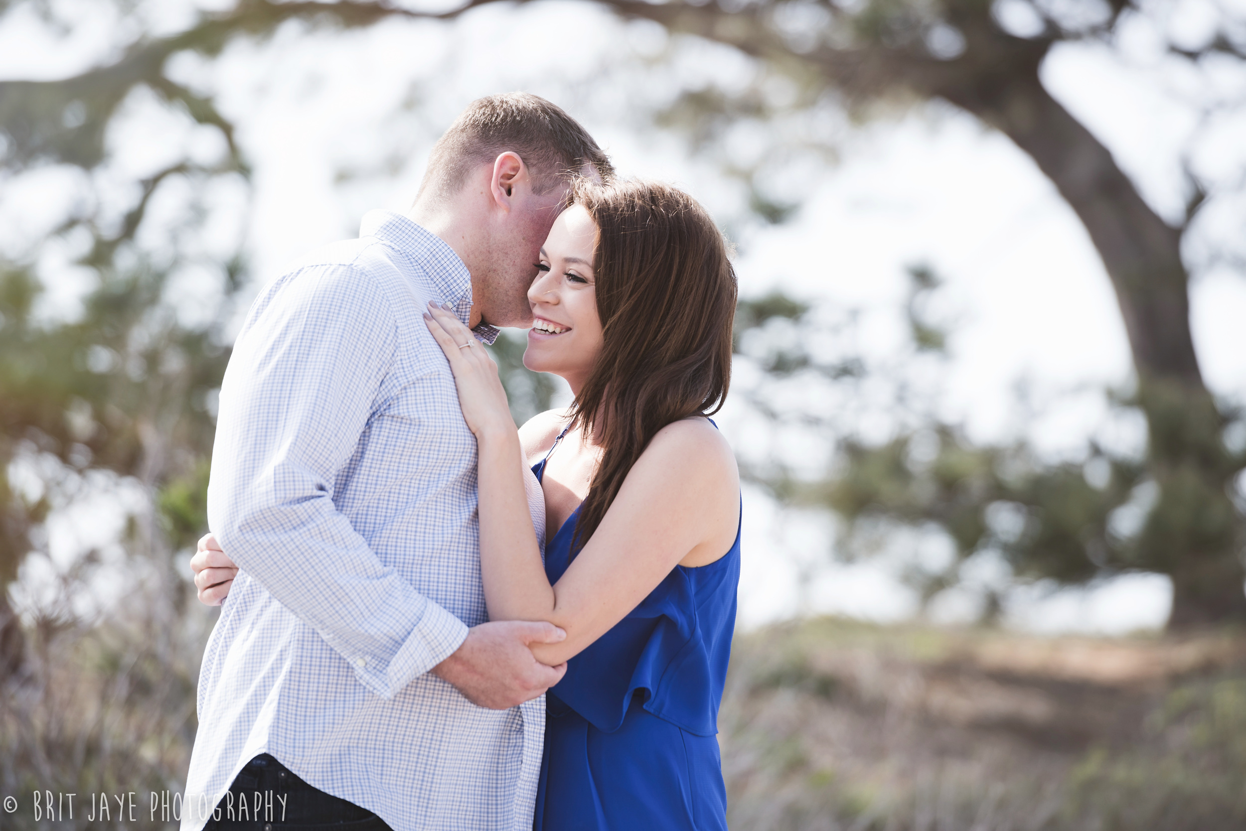 Point_Loma_Engagement_Session