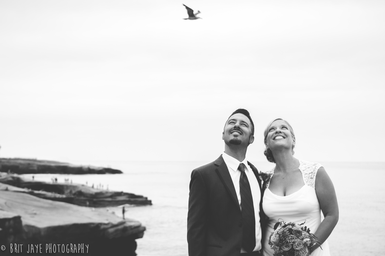 Sunset_Cliffs_Wedding