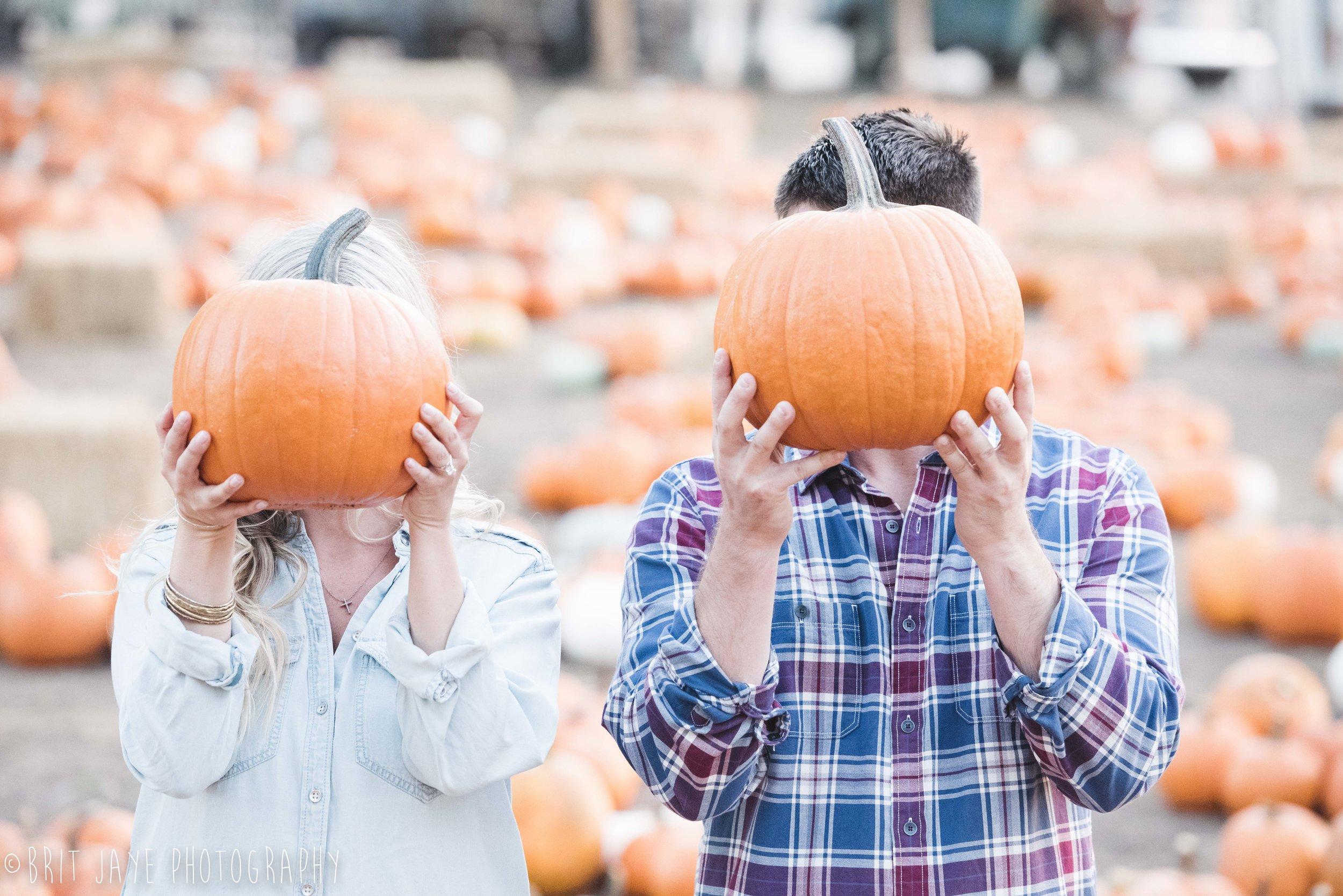 Halloween_ENgagement_Photo