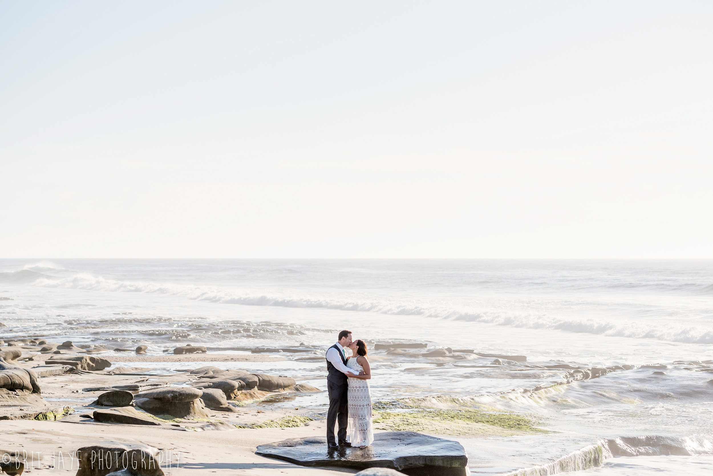 Brit_Jaye_Photography_Elopement_Wedding_Photo_Shoot_San_Diego-11.jpg