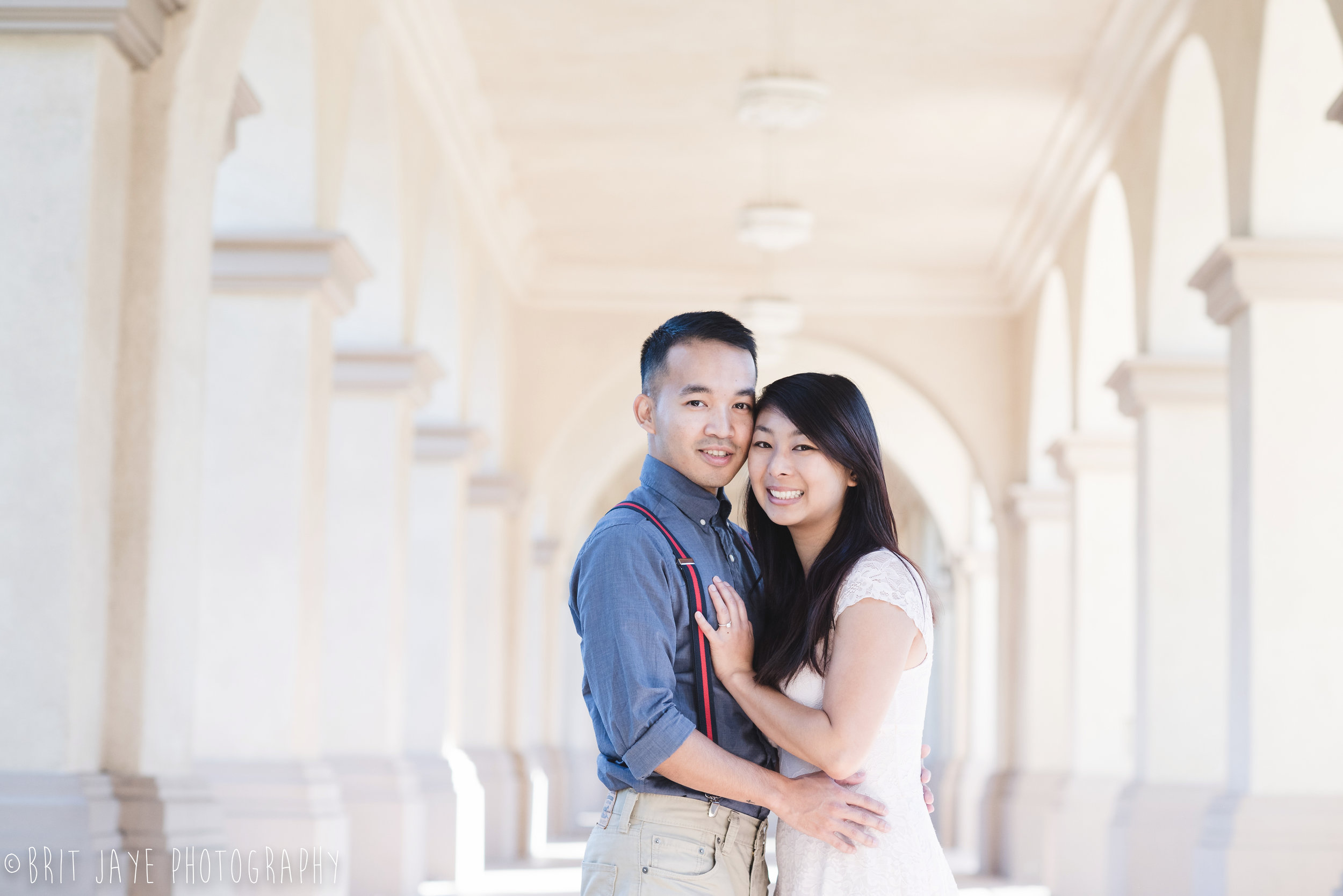 Balboa_Park_Engagement_Photos-56.jpg