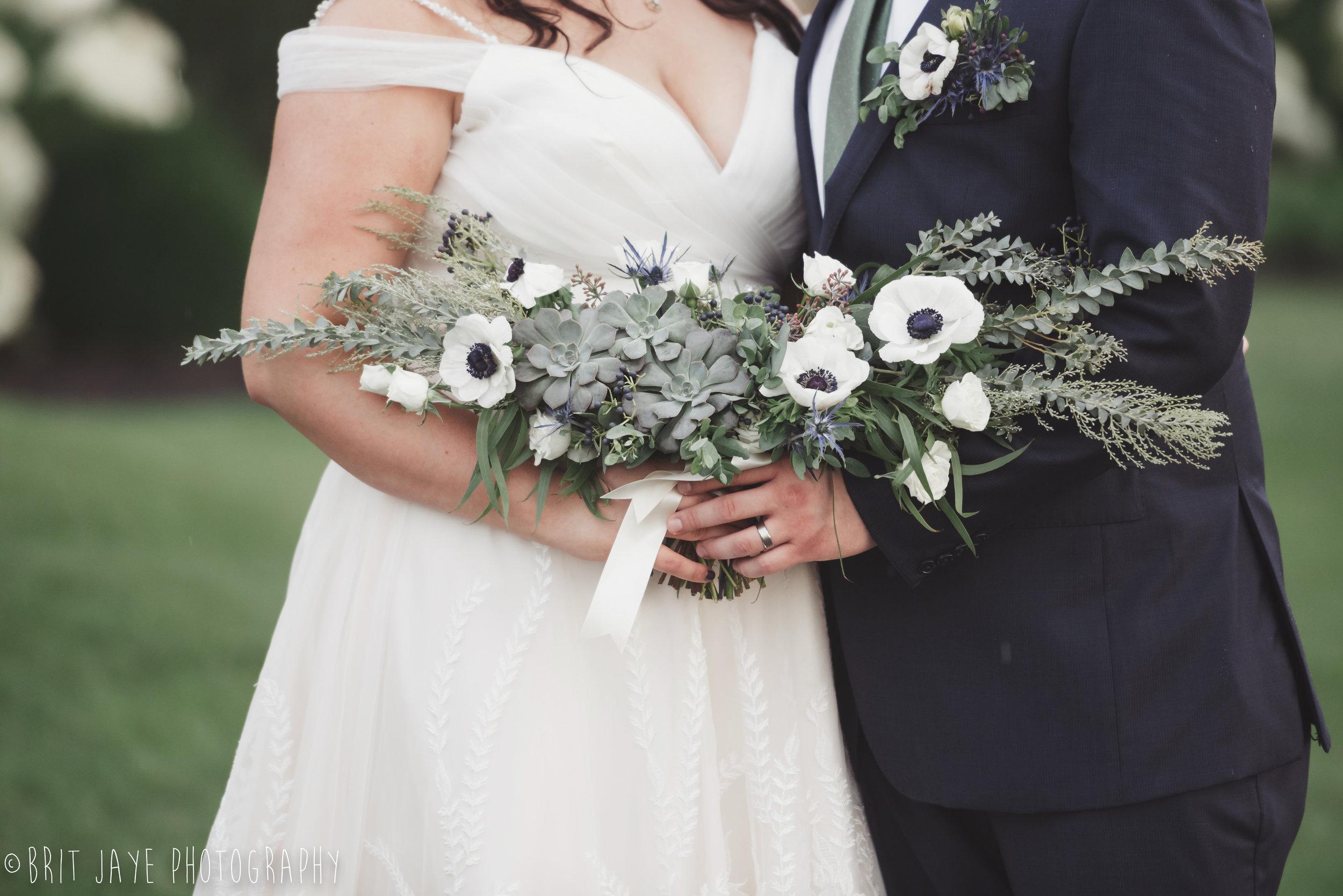 Springfield_Country_Club_Wedding-9.jpg