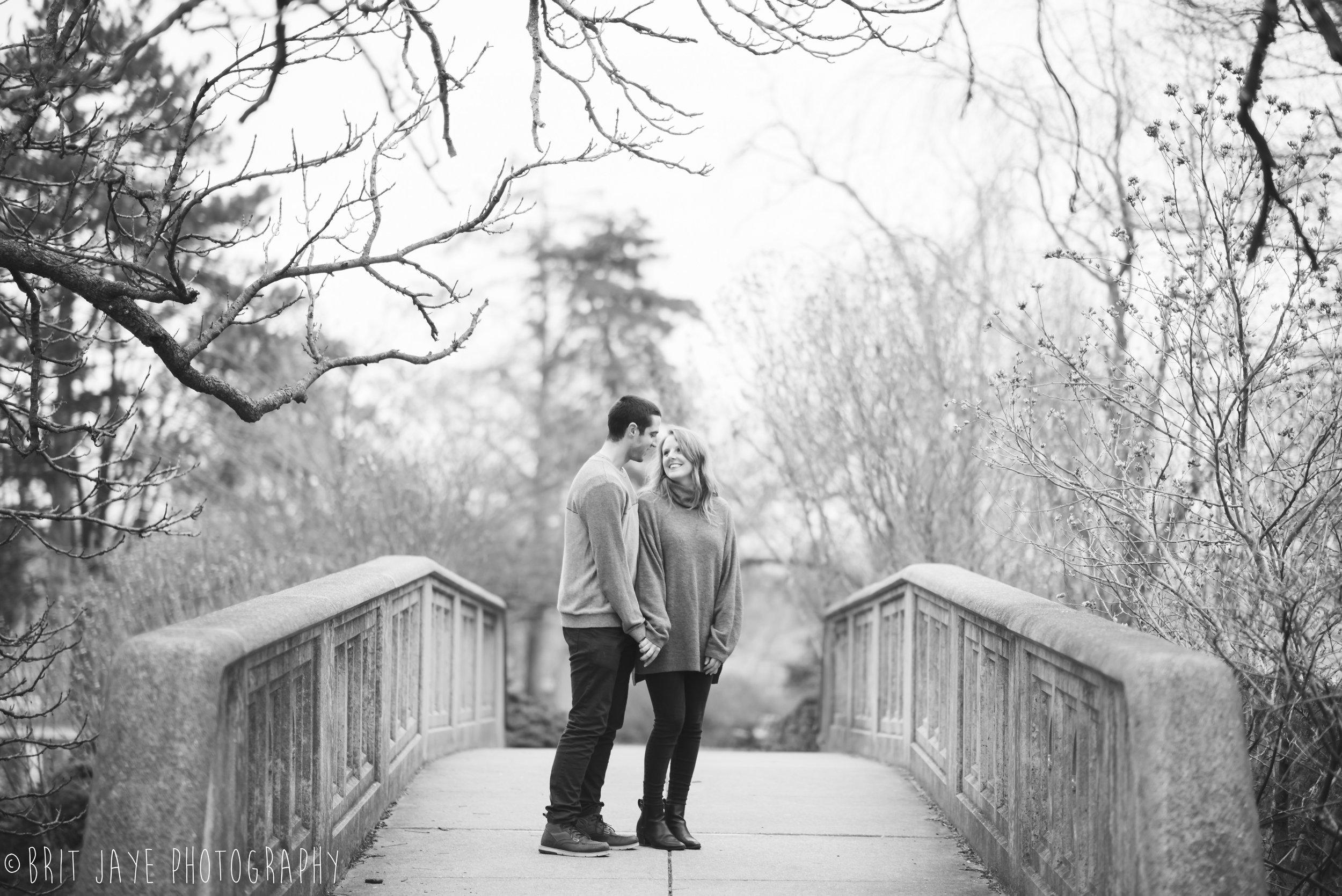 Cincinnati_Eden_Park_Engagement-1.jpg