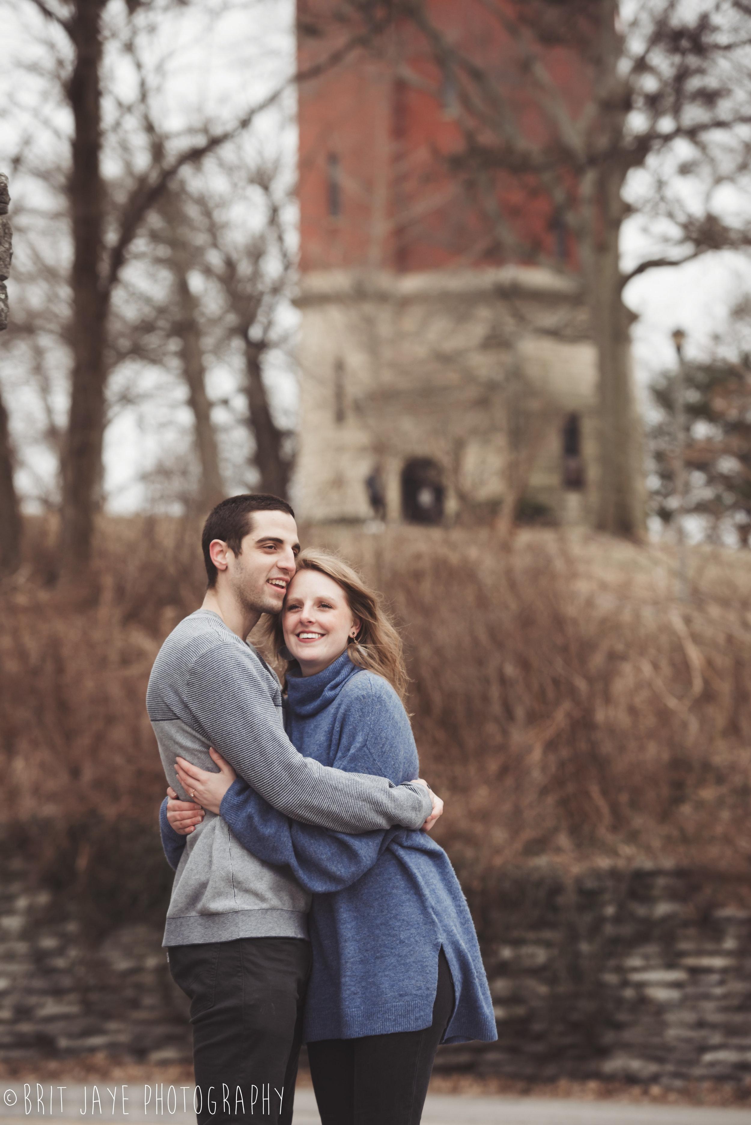 Cincinnati_Eden_Park_Engagement-35.jpg