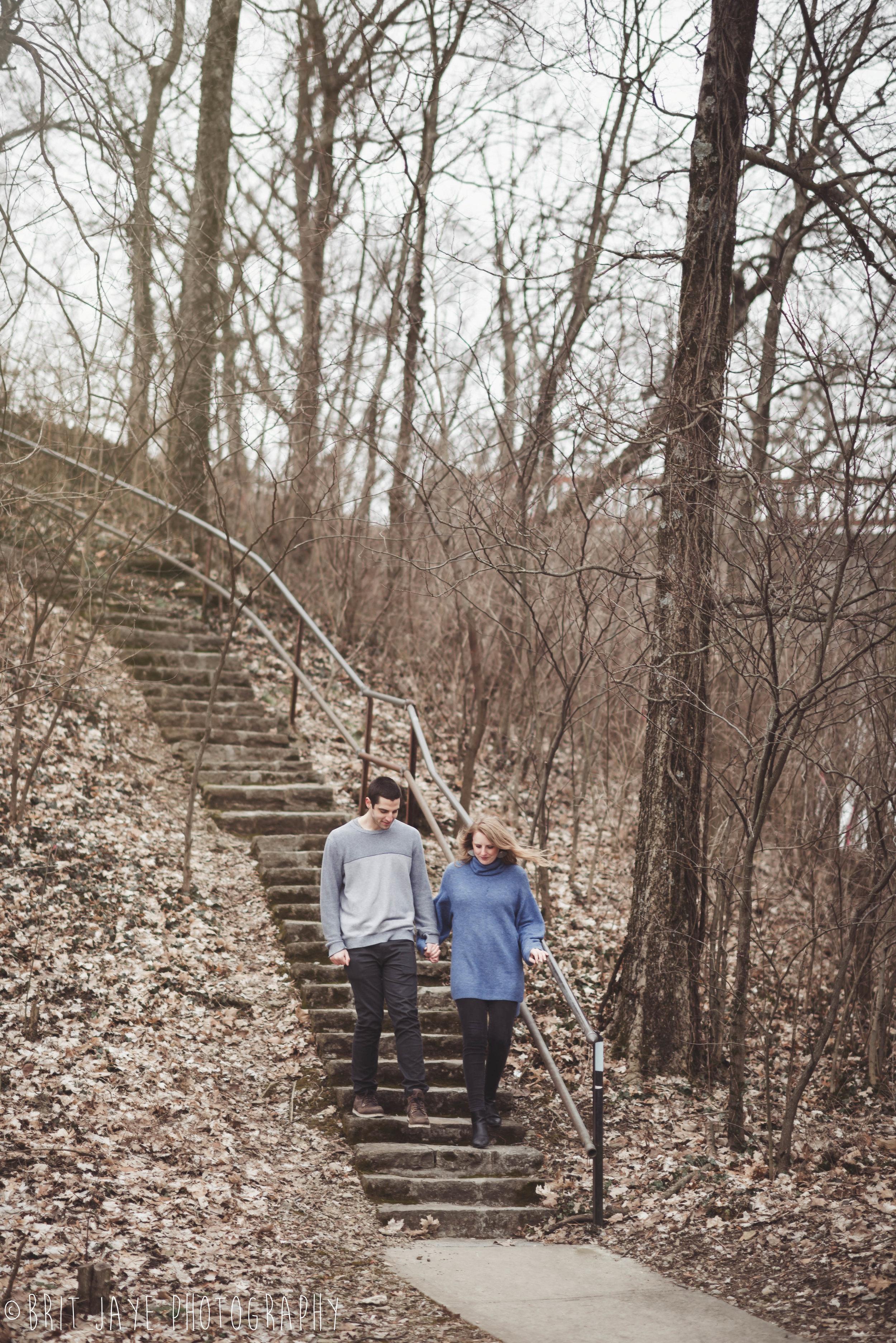 Cincinnati_Eden_Park_Engagement-87.jpg