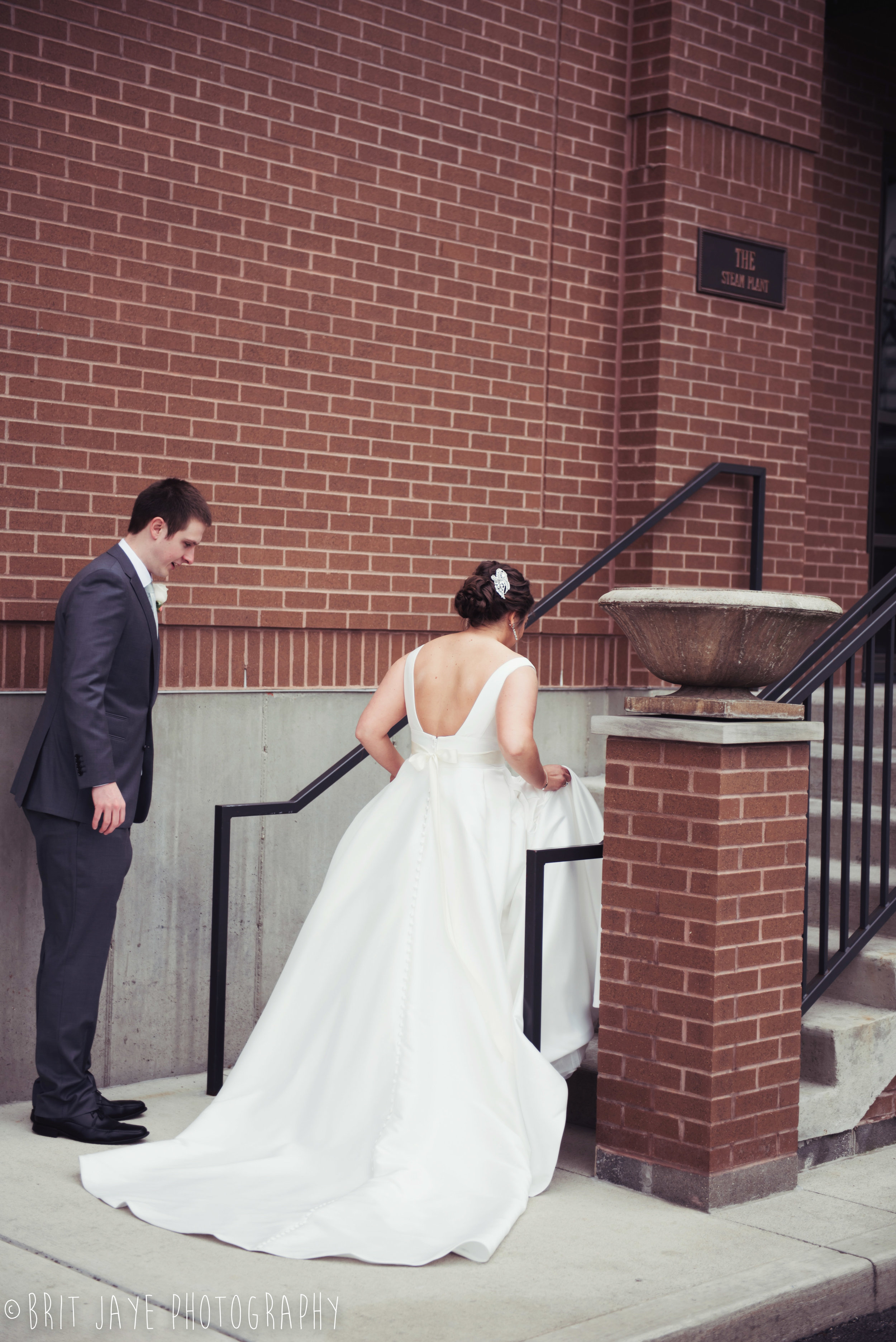 Steam_Plant_Wedding_Dayton-9.jpg