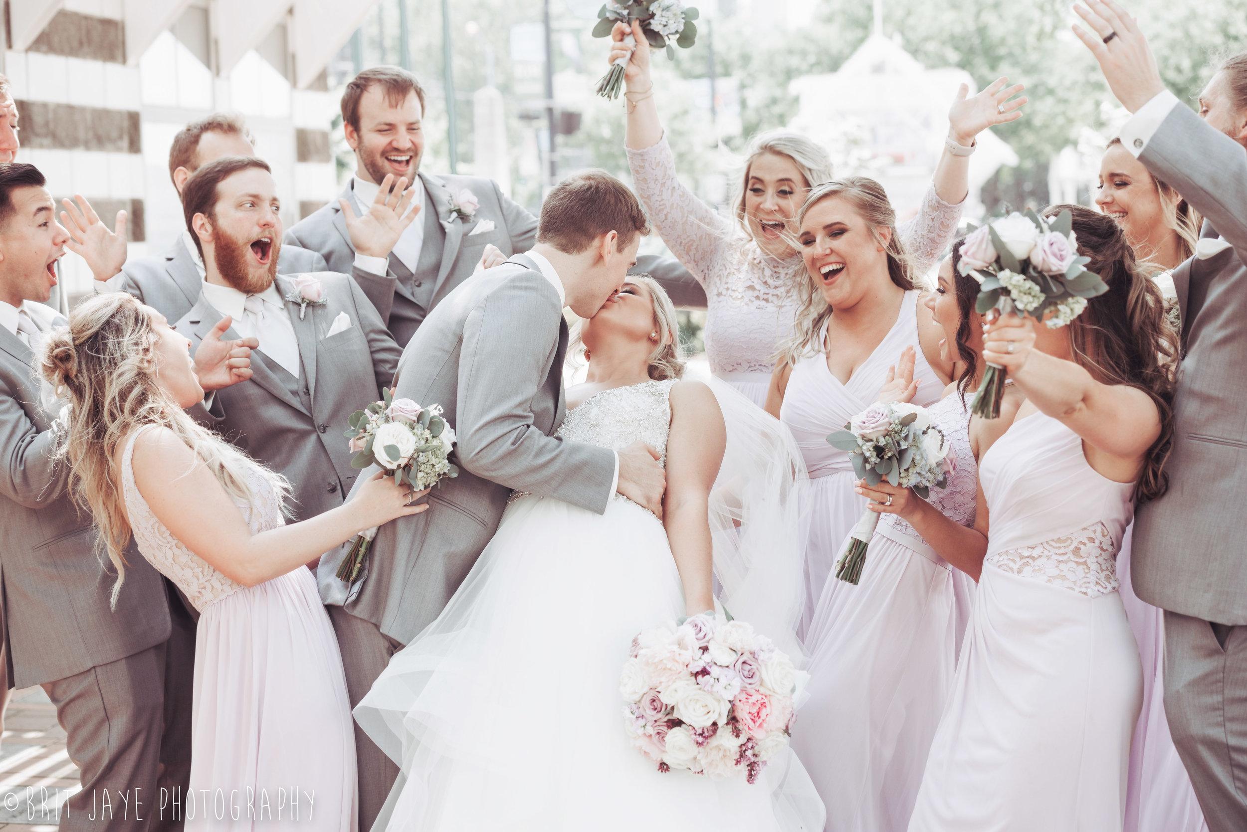 Spring_Wedding_at_Steam_Plant_Dayton-1-2.jpg