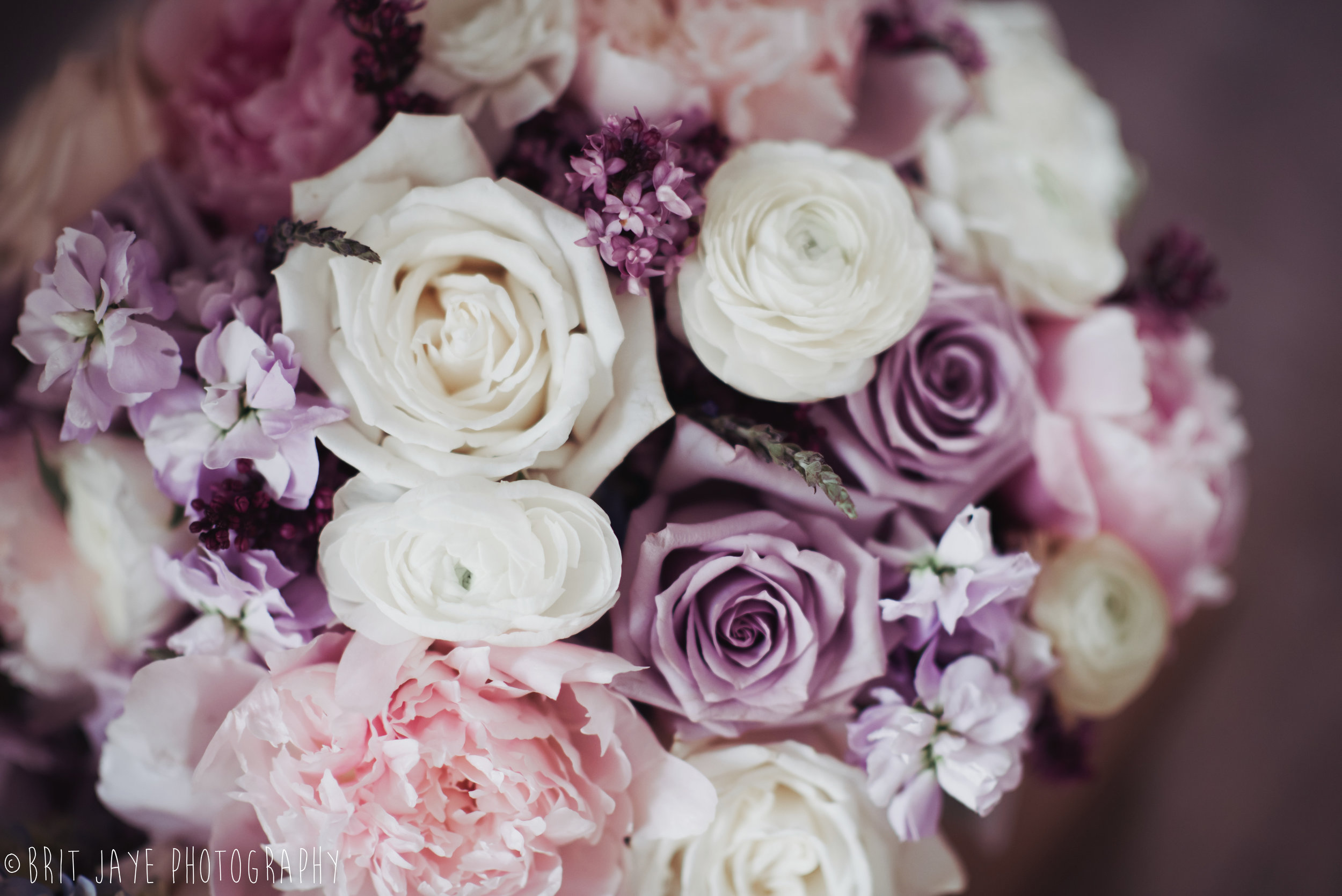 Spring_Wedding_at_Steam_Plant_Dayton-6.jpg