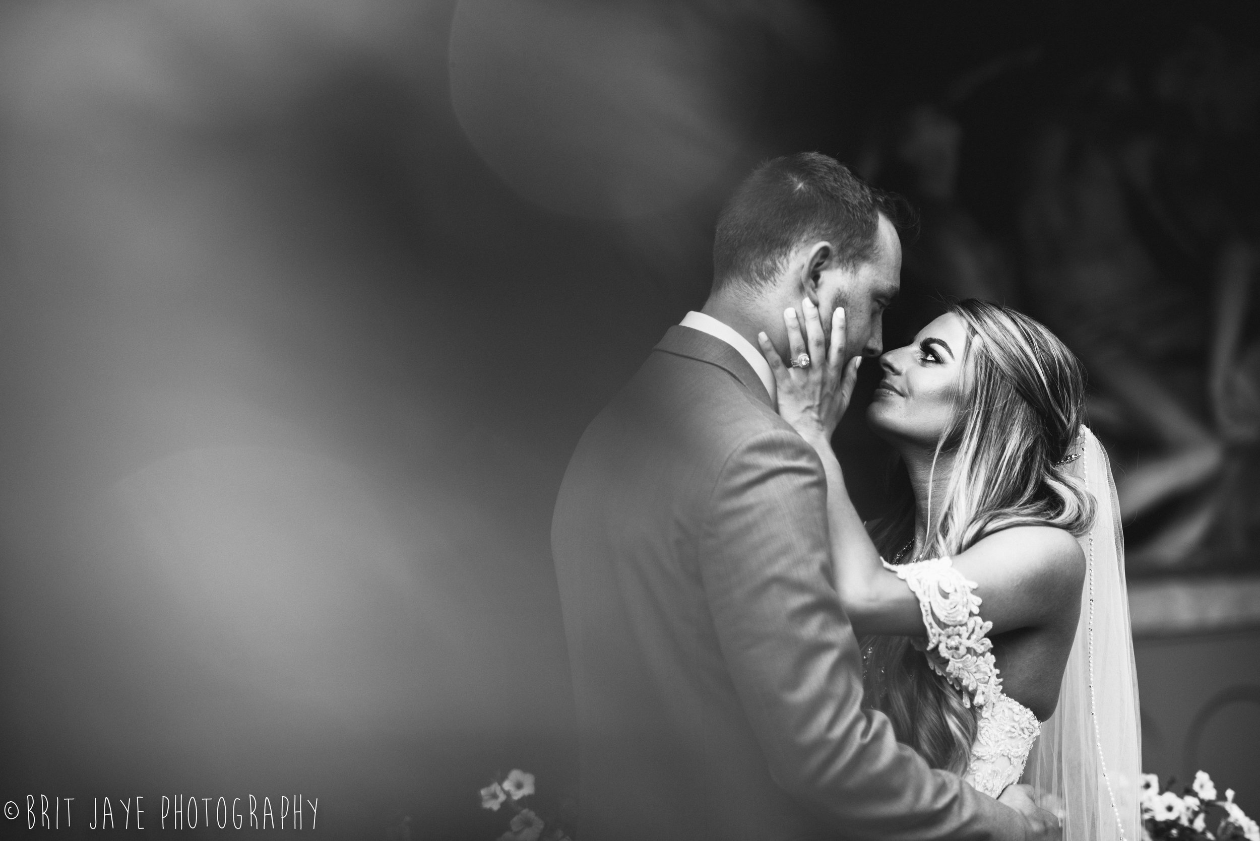 Dayton_Art_Institute_Wedding-55.jpg