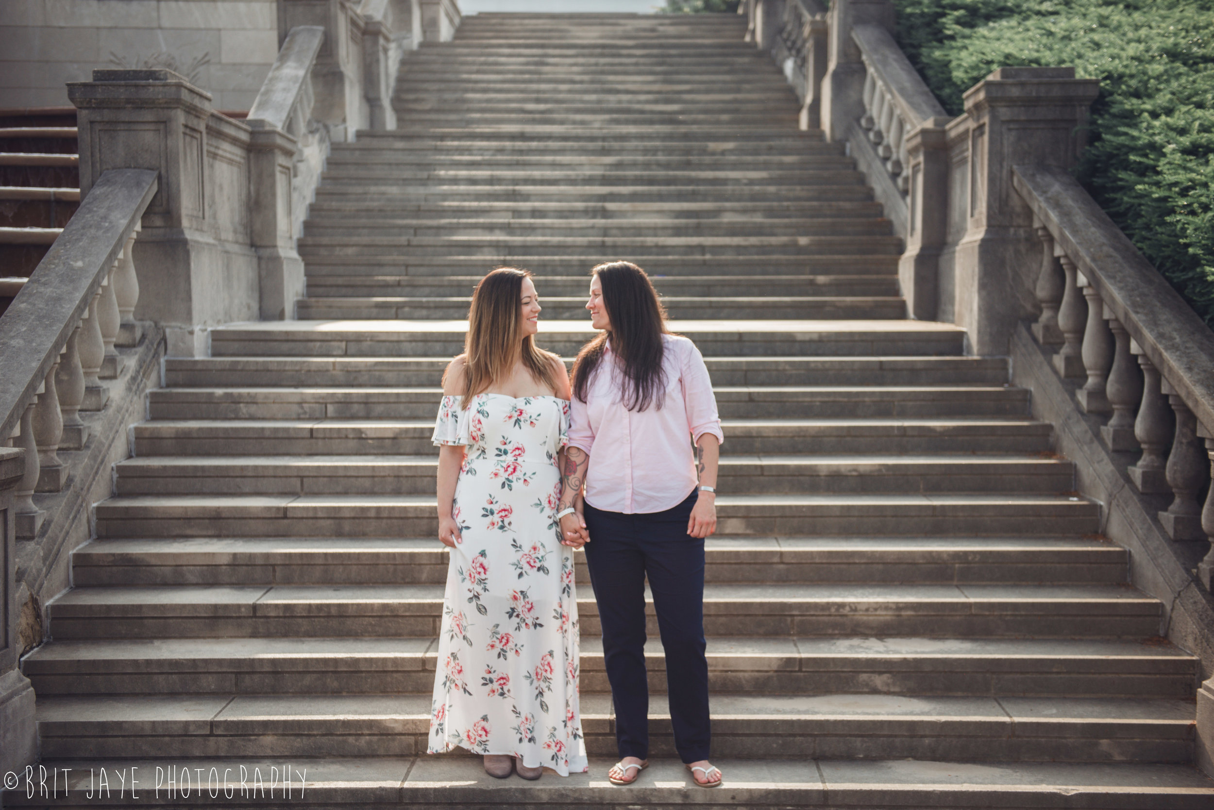 Ault_Park_Cincinnati_engagement_photos-37.jpg