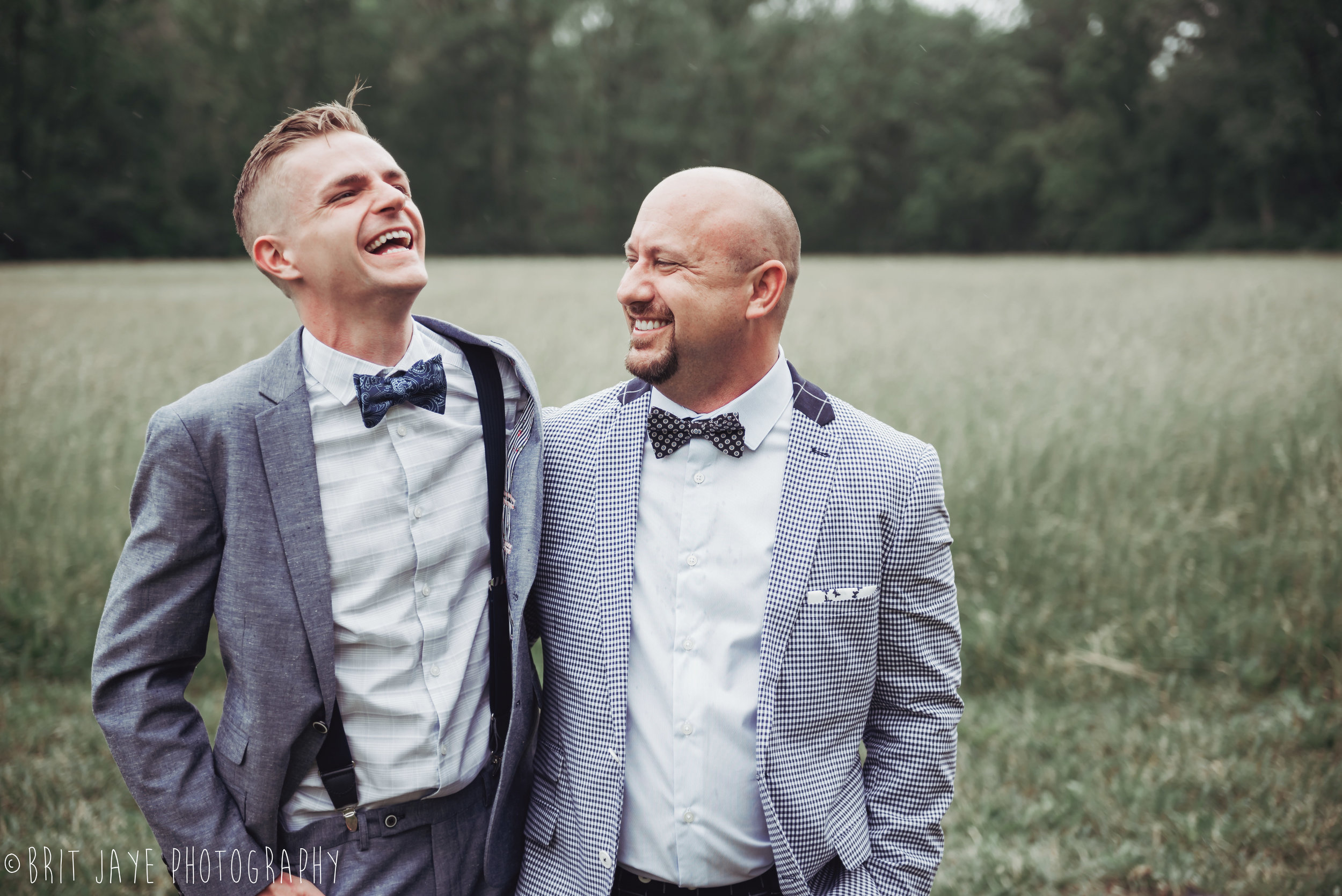 Gay_wedding_Dayton_Ohio-60.jpg