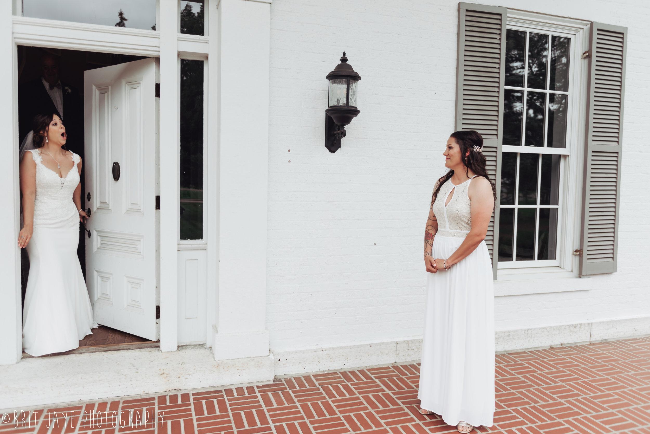 Polen_Farm_wedding_Dayton_Ohio-55.jpg