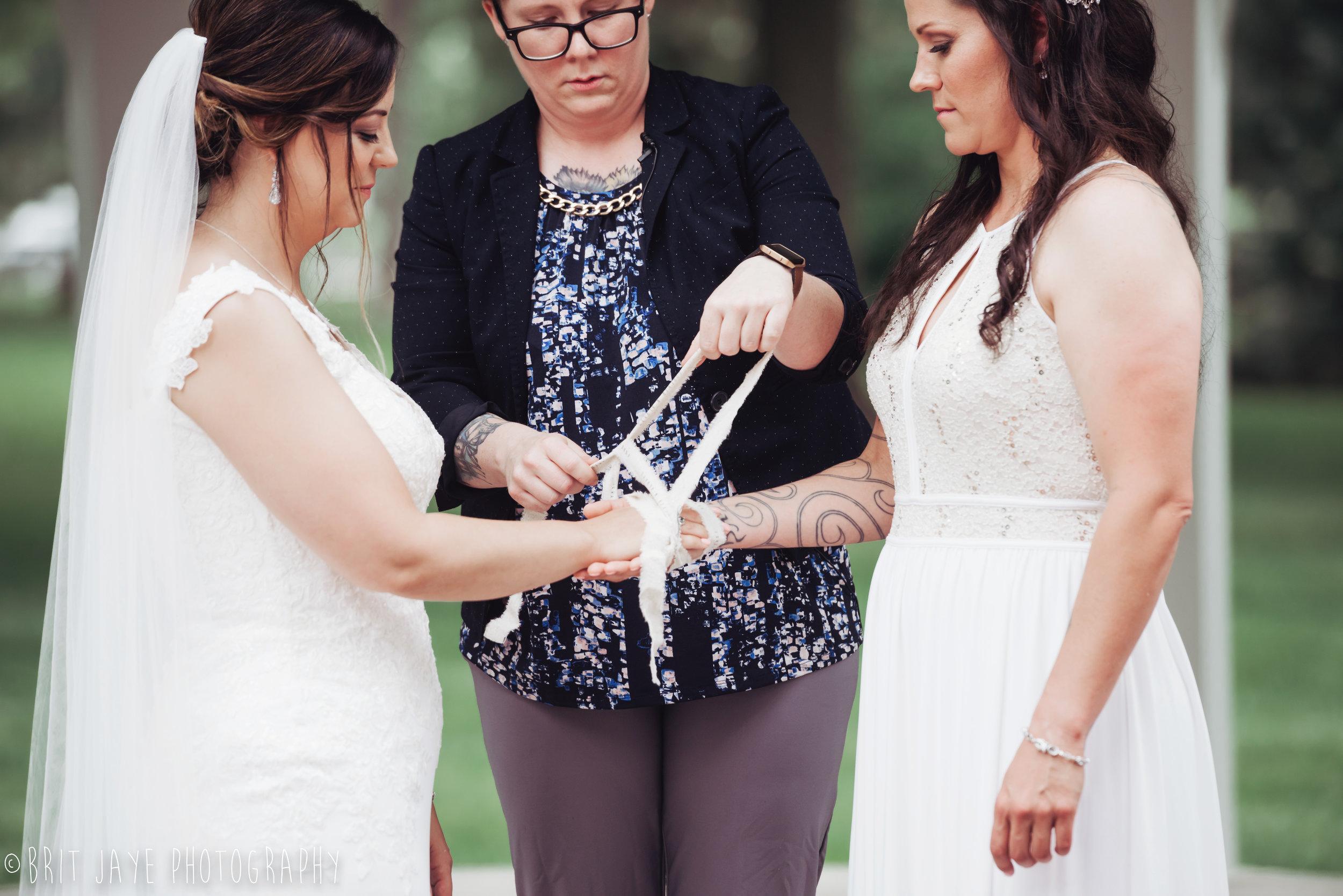 Polen_Farm_wedding_Dayton_Ohio-18.jpg