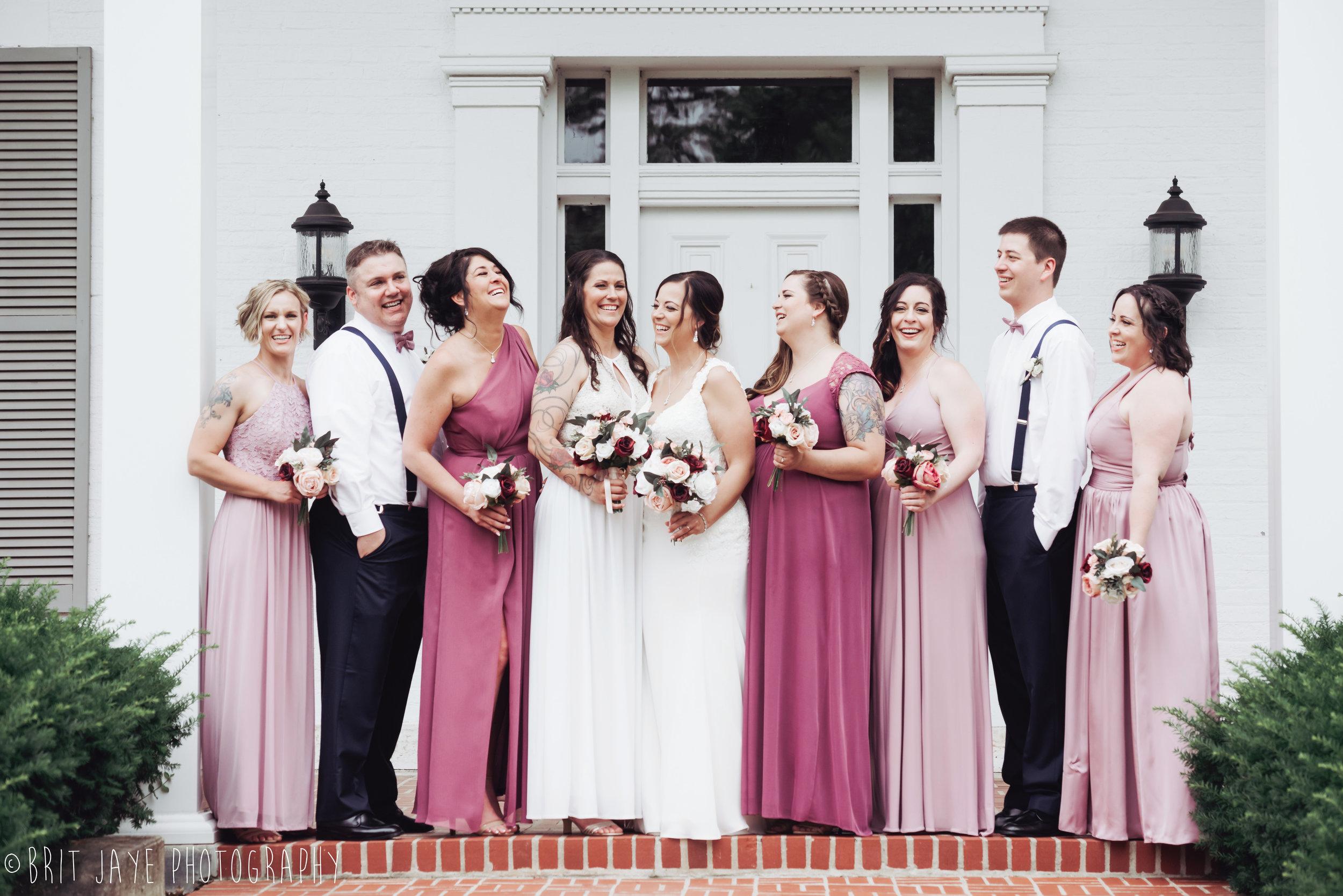 Polen_Farm_wedding_Dayton_Ohio-31.jpg