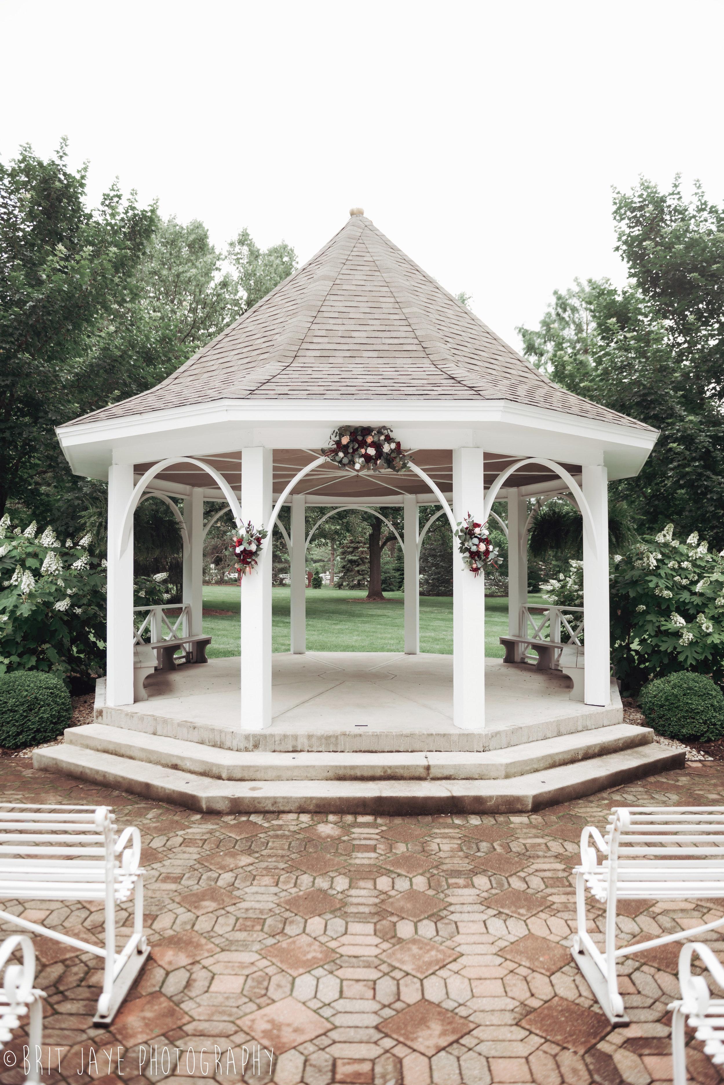 Polen_Farm_wedding_Dayton_Ohio-40.jpg