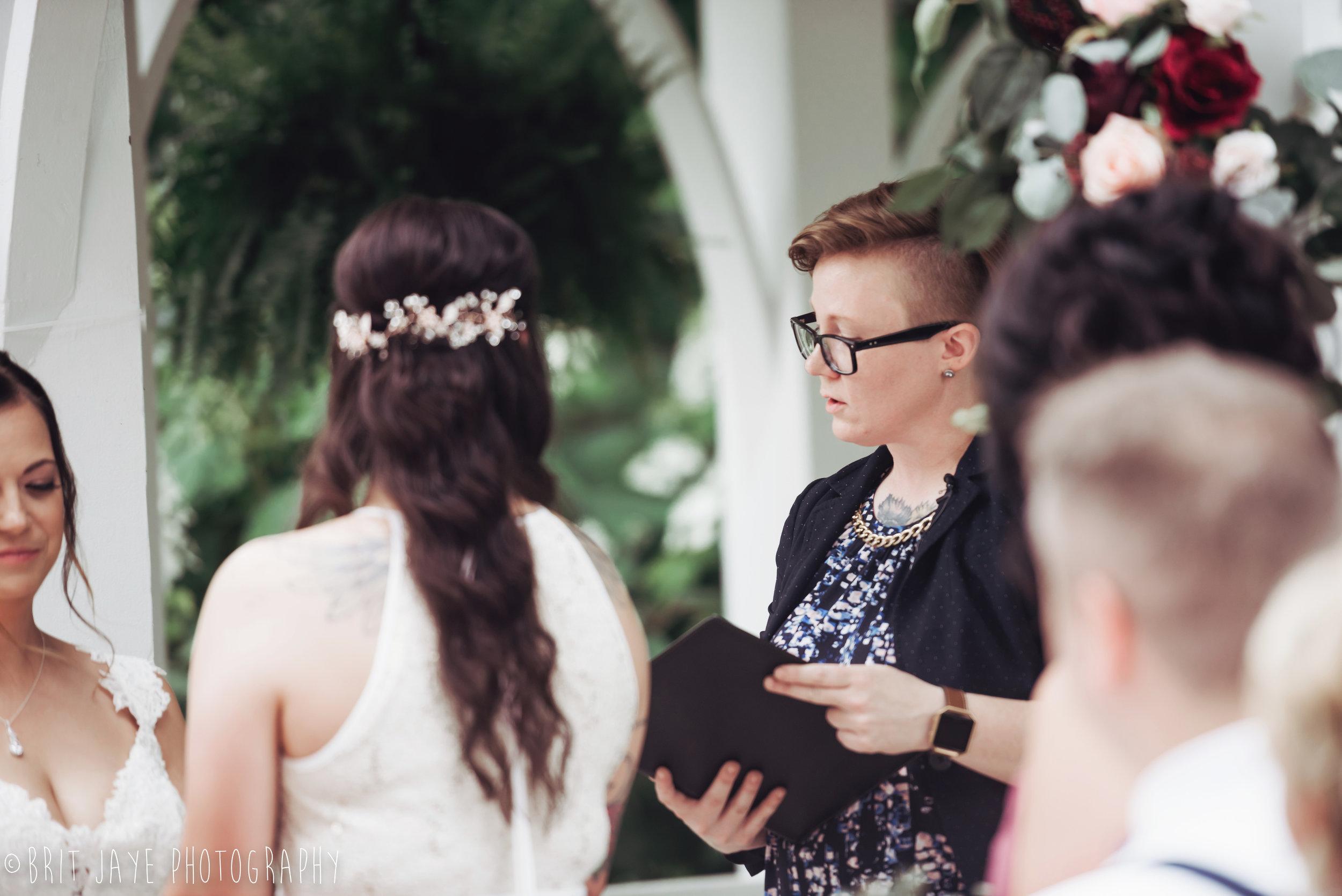 Polen_Farm_wedding_Dayton_Ohio-1-4.jpg