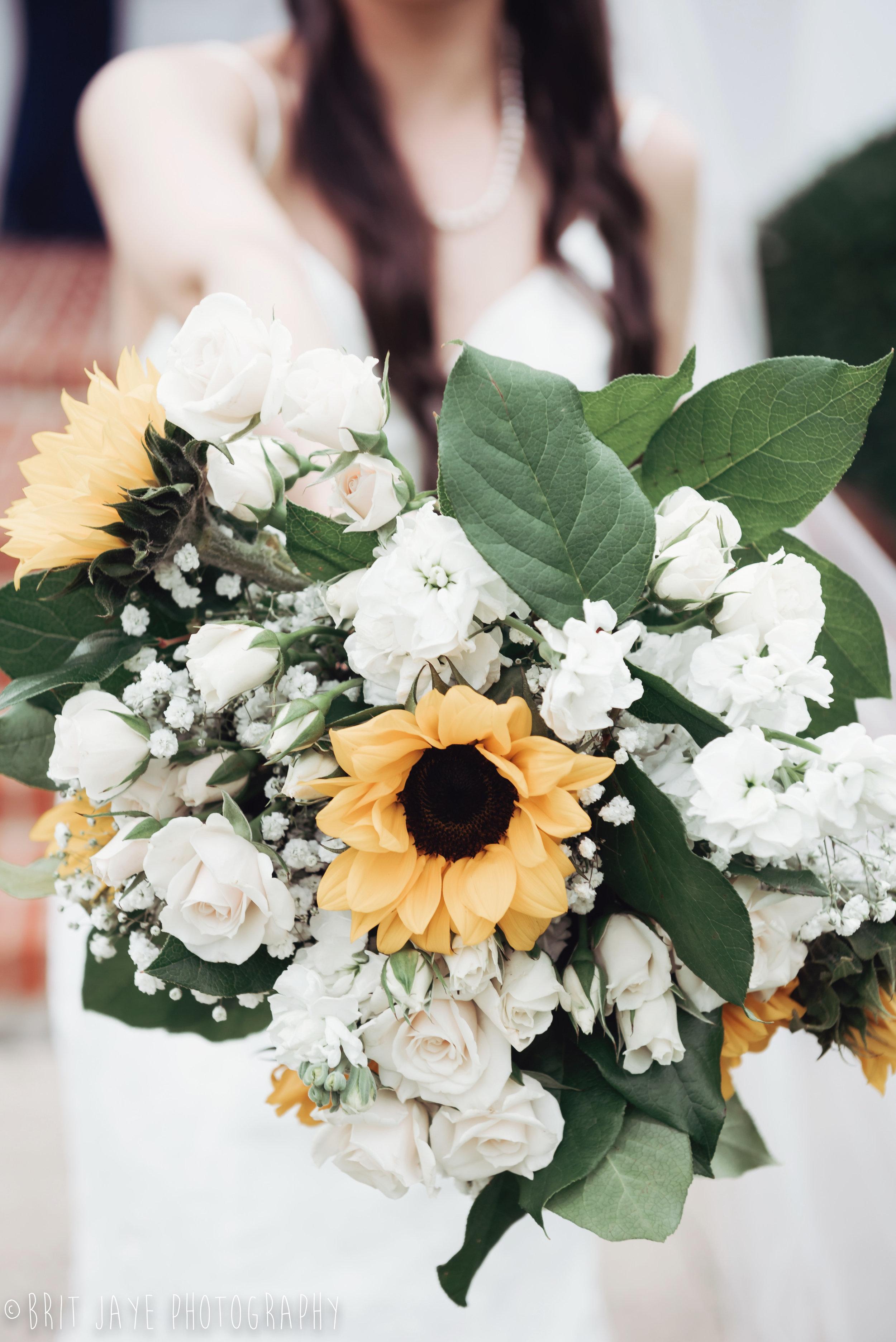 Polen_Farm_Summer_Wedding_Dayton_Ohio-71.jpg