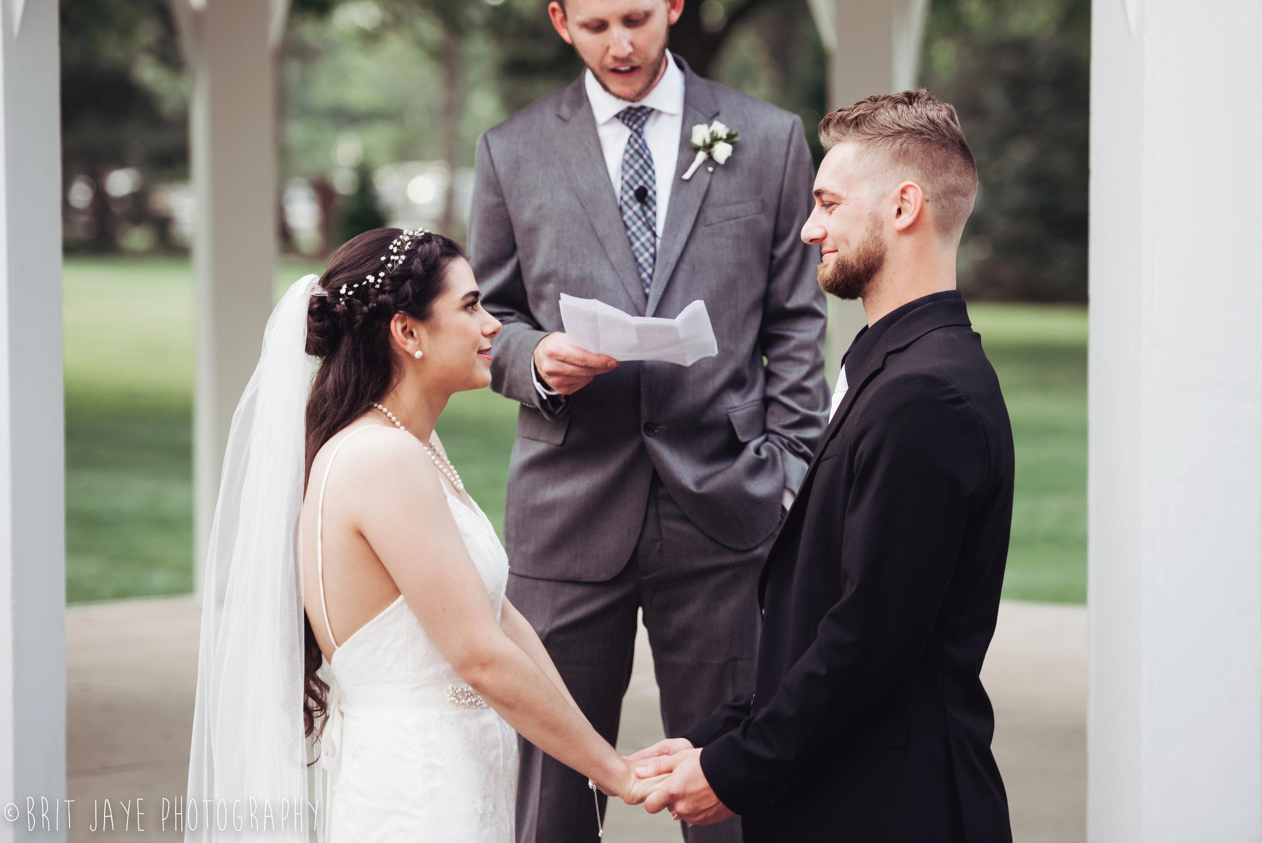 Polen_Farm_Summer_Wedding_Dayton_Ohio-29.jpg
