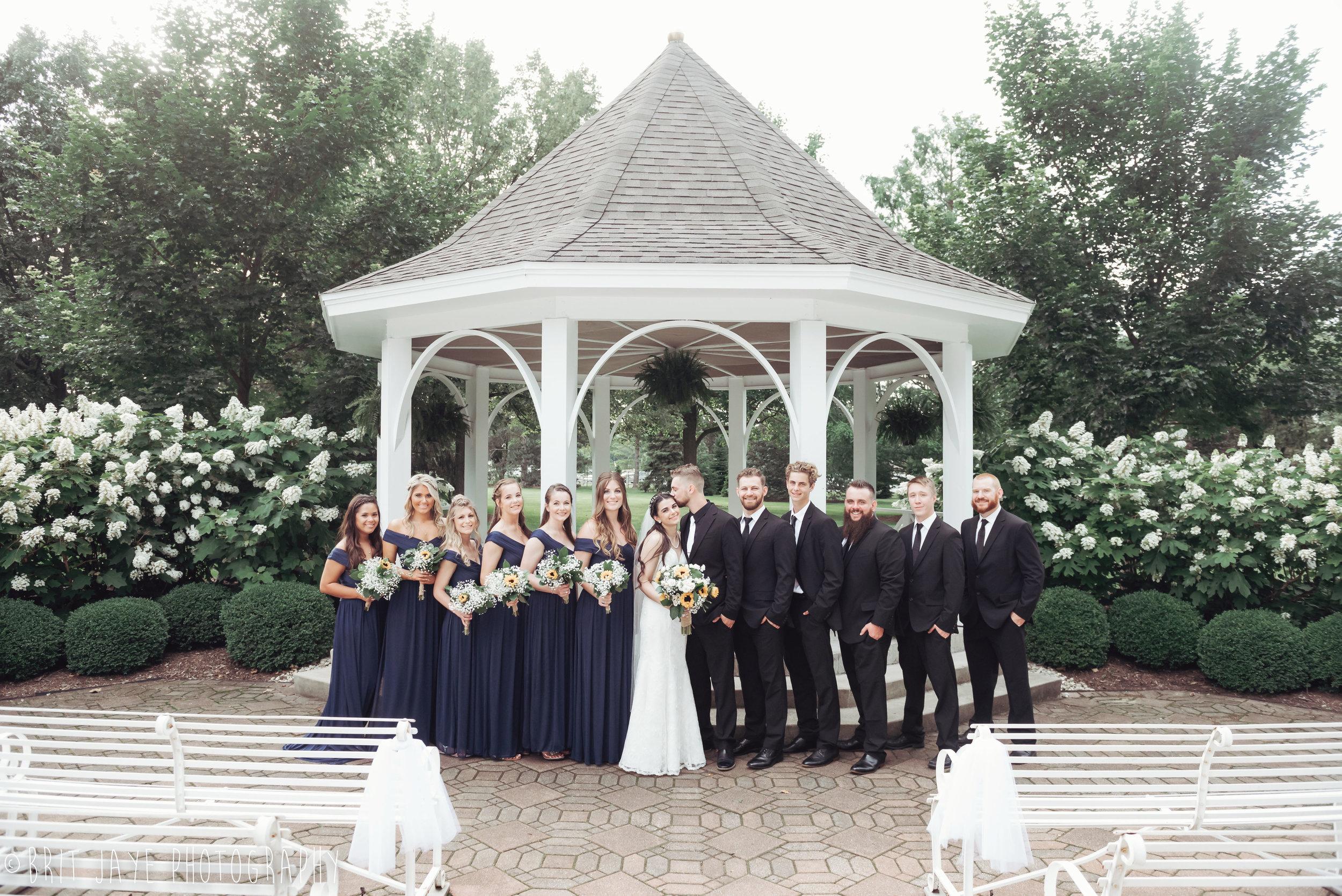 Polen_Farm_Summer_Wedding_Dayton_Ohio-93.jpg