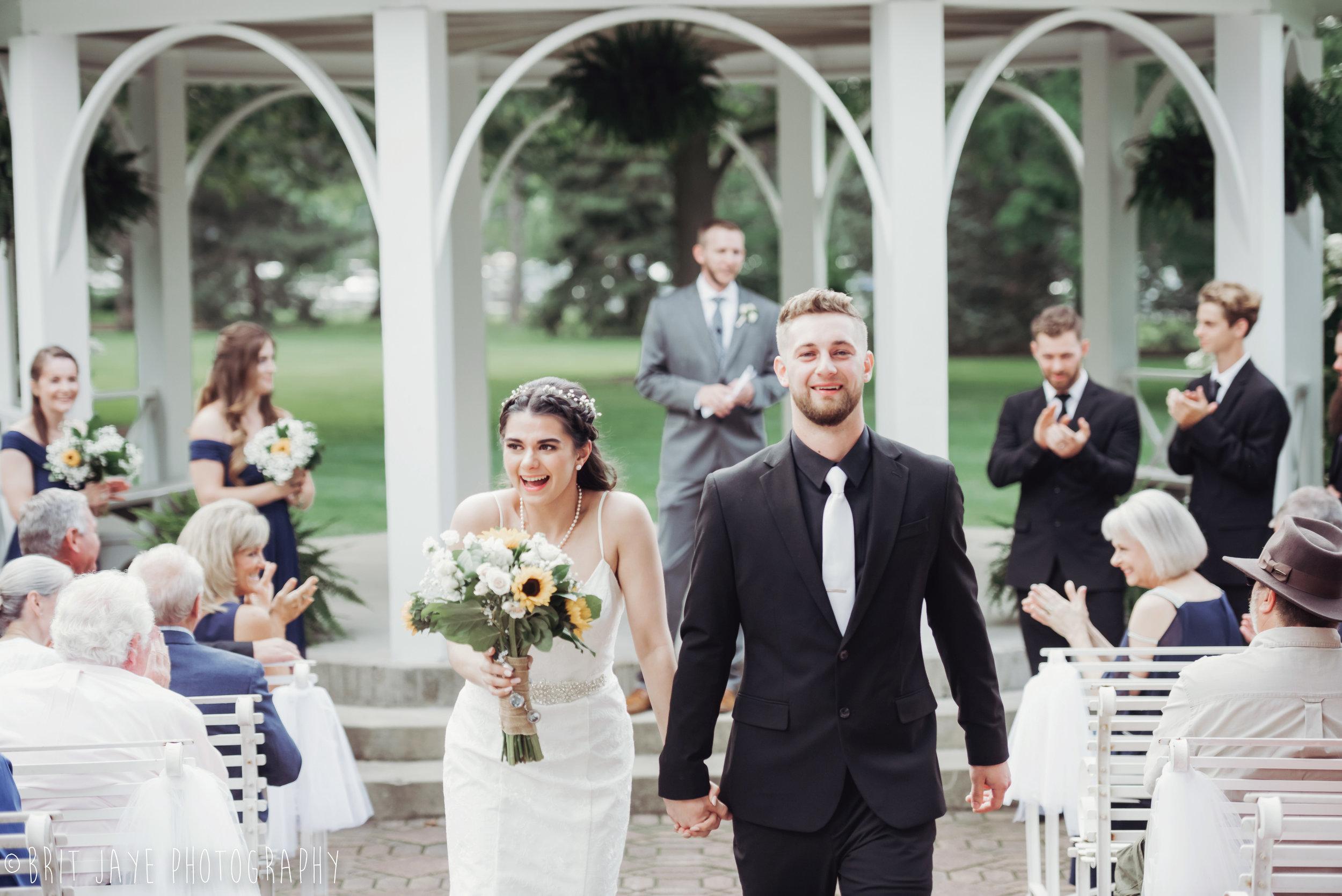 Polen_Farm_Summer_Wedding_Dayton_Ohio-1-6.jpg