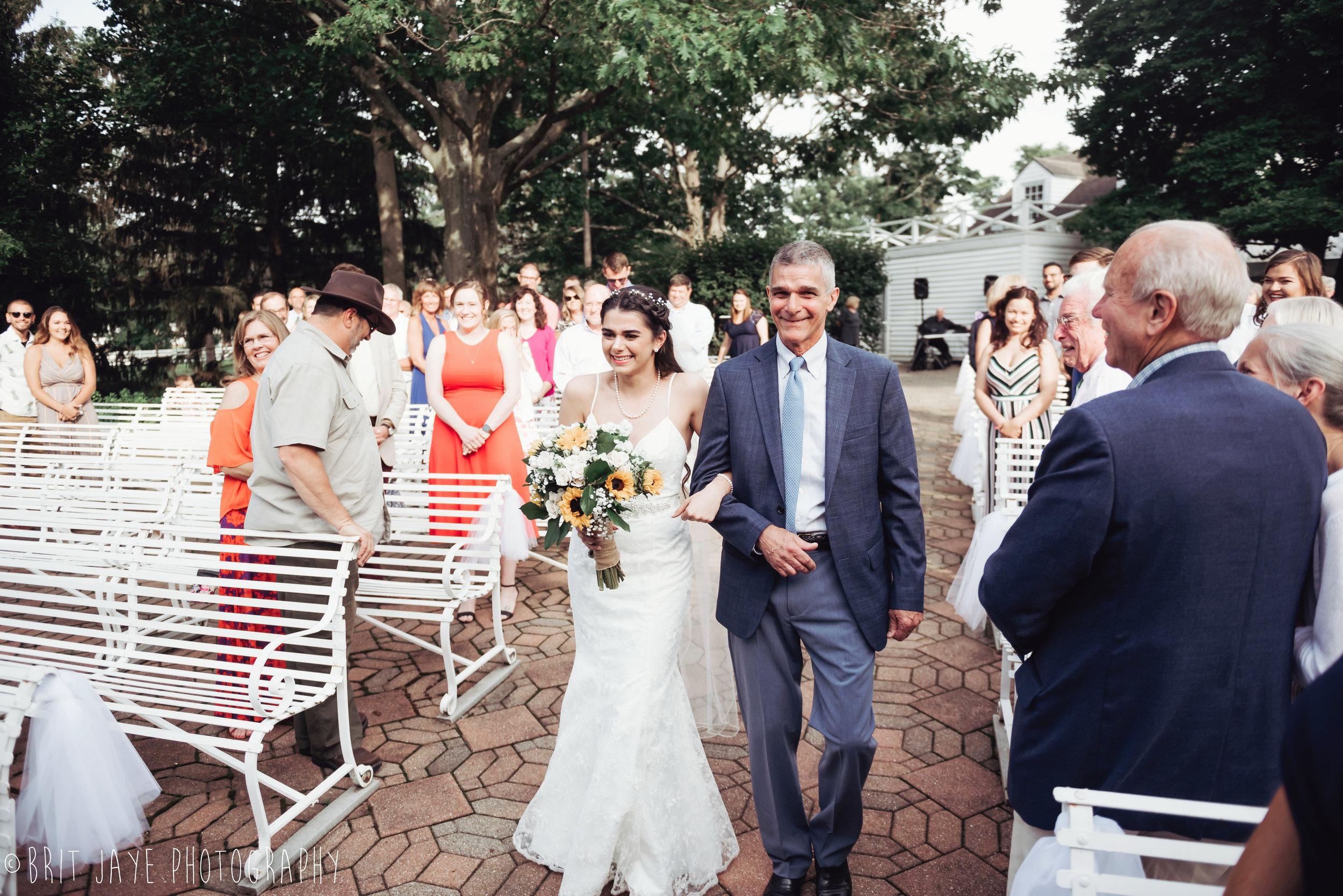 Polen_Farm_Summer_Wedding_Dayton_Ohio-90.jpg
